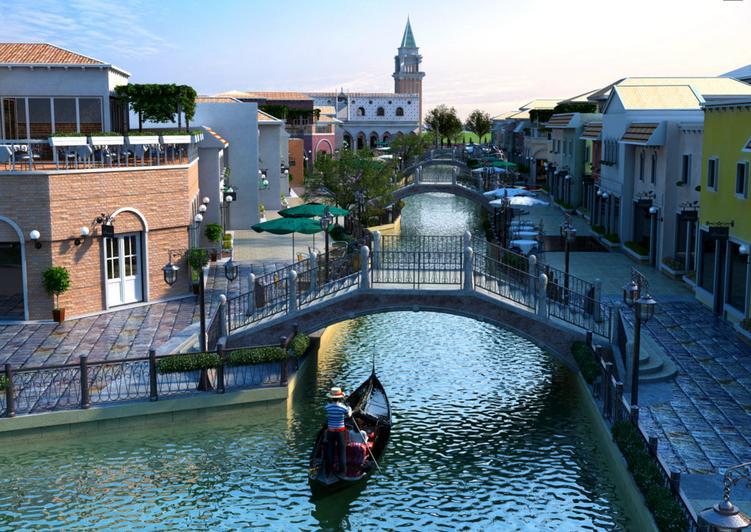 the-venezia